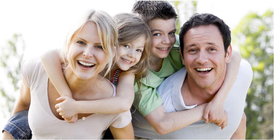 porady prawne w zakresie prawa rodzinnego