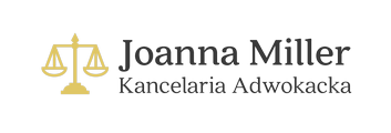 Adwokat Wrocław : Prawnik Wrocław : Porady prawne Joanna Miller – Kancelaria adwokacka  Wrocław